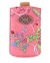 Oilily Summer Romance Smartphone Pull Up Case Coral online kaufen bei modeherz