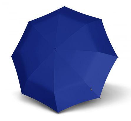 Knirps Floyd Manual Blue
