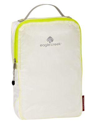 eagle creek Pack-It Specter Half Cube White / Strobe