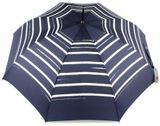 Knirps Stick Long AC Stripe Art Navy online kaufen bei modeherz