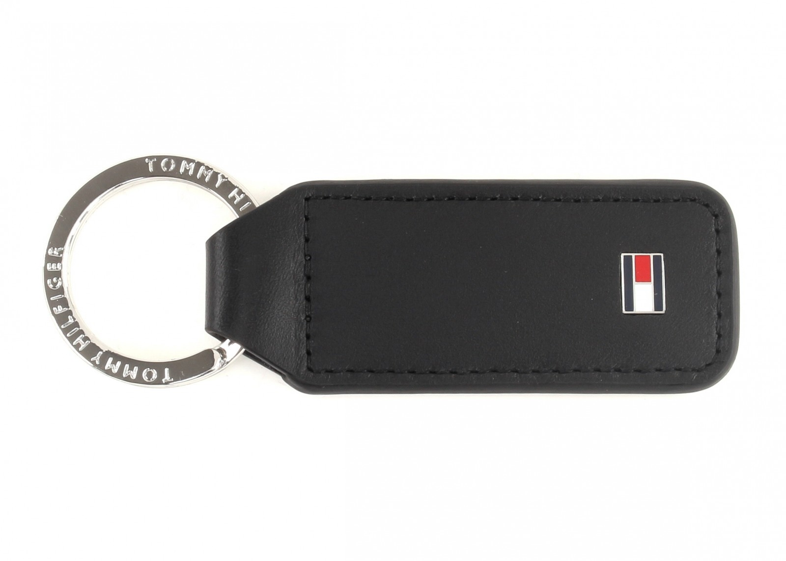 c6547795 ... Invoice and sofortüberweisung.deTOMMY HILFIGER Eton CC and Coin Pocket  Gift Box Black / 69,90 €*Only possible if you pay by Paypal, Amazon  Payments, ...