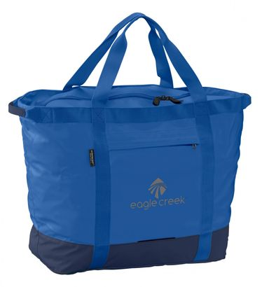 eagle creek No Matter What Gear Tote L Cobalt