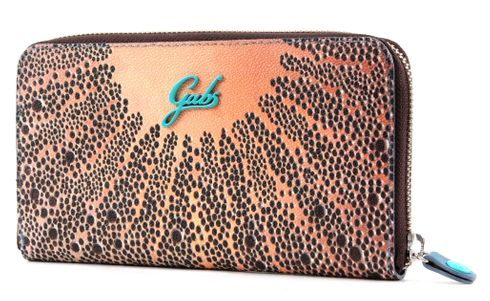 Gabs GMONEY Studio Zip Purse Sole