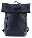 BREE Punch 93 Backpack M Blue online kaufen bei modeherz