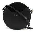 LANCASTER Vendôme Lune Circle Crossbody Bag Noir online kaufen bei modeherz