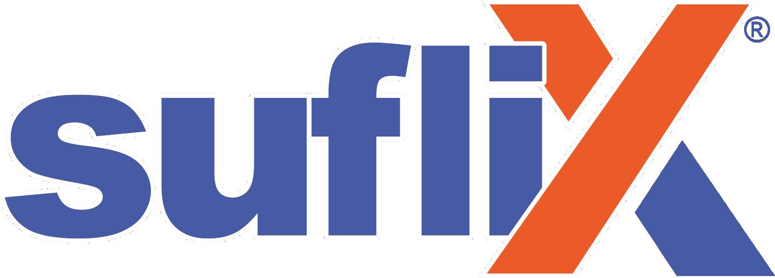 SFX® Suflix