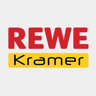 REWE Kramer