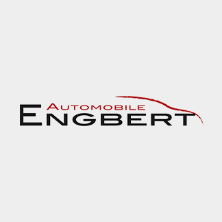 Engbert