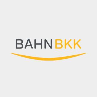 BahnBKK