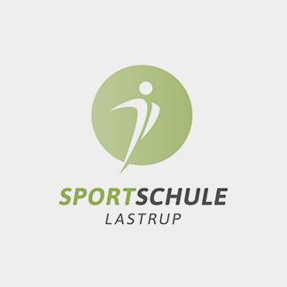 Sportschule Lastrup