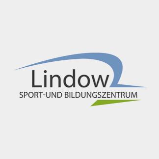 Sportschule Lindow