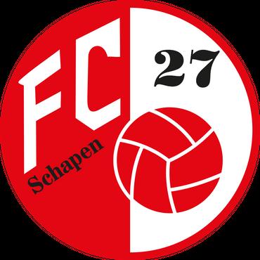 FC 27 Schapen