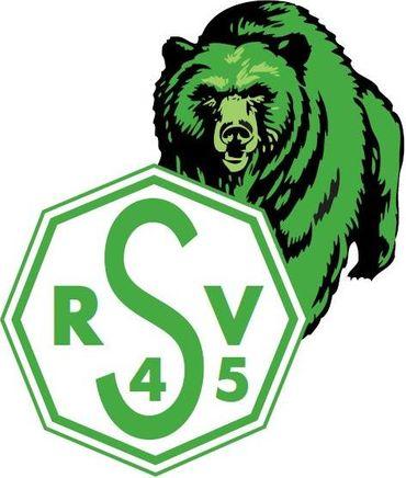 SV Rees 1945 e.V.