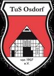 TuS Osdorf 001