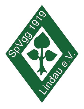 SpVgg Lindau 1919