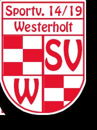 SV Westerholt 14/19