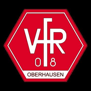 VfR 08 Oberhausen e.V.