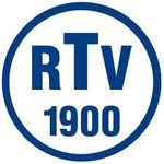 Rumelner TV 001