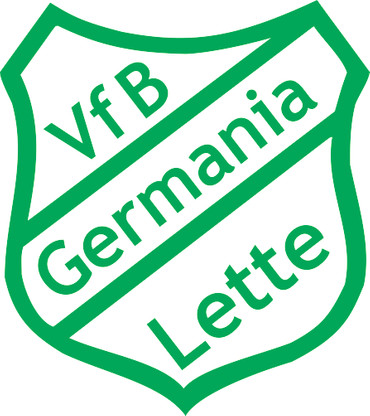 VfB Germania Lette