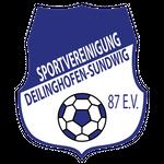 SV Deilinghofen-Sundwig 001