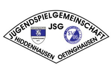 JSG Hiddenhausen