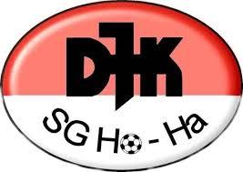 DJK SG Ho/Ha