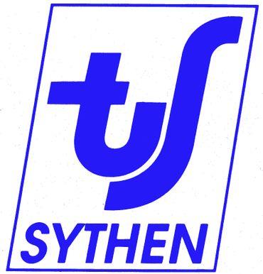 TuS Sythen von 1923 e.V.