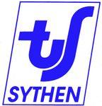 TuS Sythen von 1923 e.V. 001