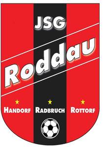 JSG Roddau
