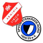 SpVgg. Sterkrade-Nord & Arminia Lirich 001