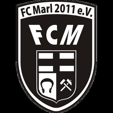 FC Marl 2011