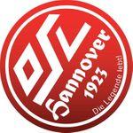 OSV Hannover 001