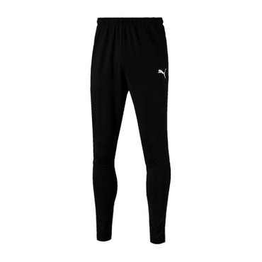 Puma LIGA Training Pants Jr