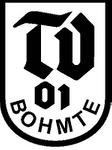 TV 01 Bohmte 001