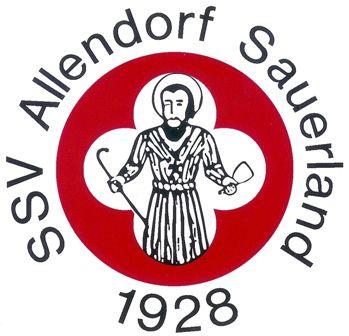 SSV Allendorf