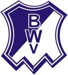 FC Blau-Weiß Voerde  001