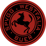 SpVgg Westfalia Buer 001