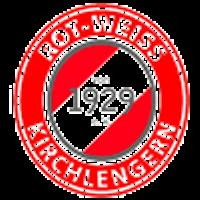 FC Rot-Weiß Kirchlengern e.V.