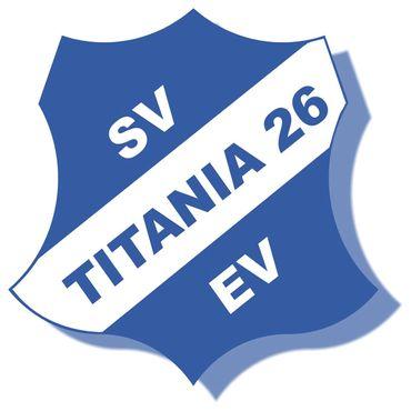 SV Titania Erkenschwick
