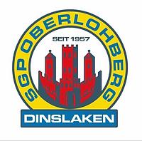 SGP Oberlohberg e.V.