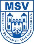 MSV 1919 Neuruppin 001