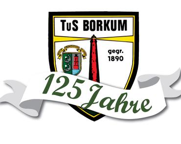 TuS Borkum (ohne Übernachtung)