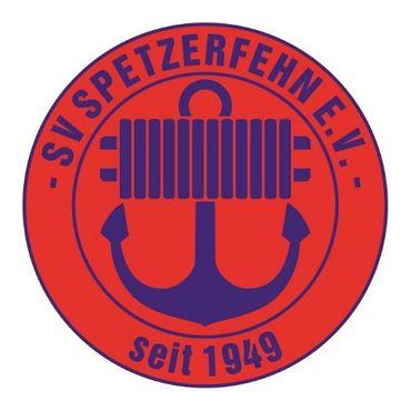 """""""Tag des Fußballs"""" beim SV Spetzerfehn"""