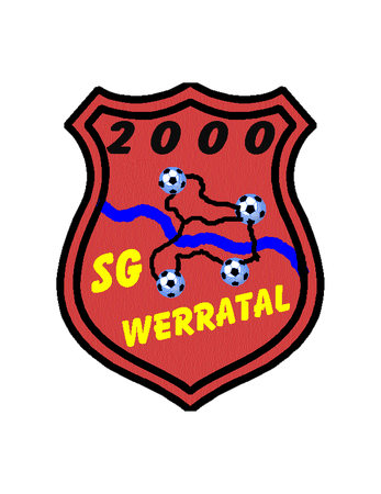 """""""Tag des Fußballs"""" bei der SG Werratal"""