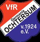 VfR Germania Ochtersum 001