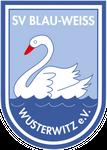 SV Blau-Weiß Wusterwitz 001