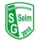 SG Selm - Zurück auf den Platz 001