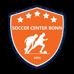 Indoor-Fußball-Basiscamp 001