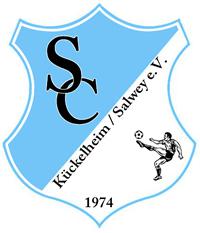 SC Kückelheim/Salwey