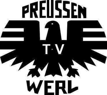 Preussen TV Werl